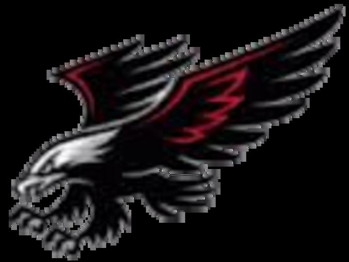 Sandoval High School mascot