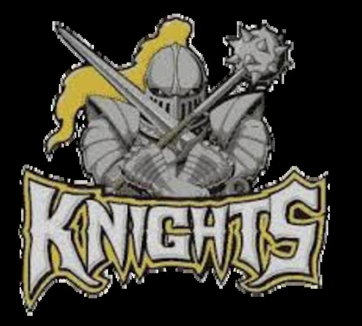Arlington High School mascot