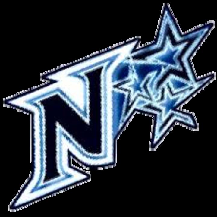 St Charles North High School mascot