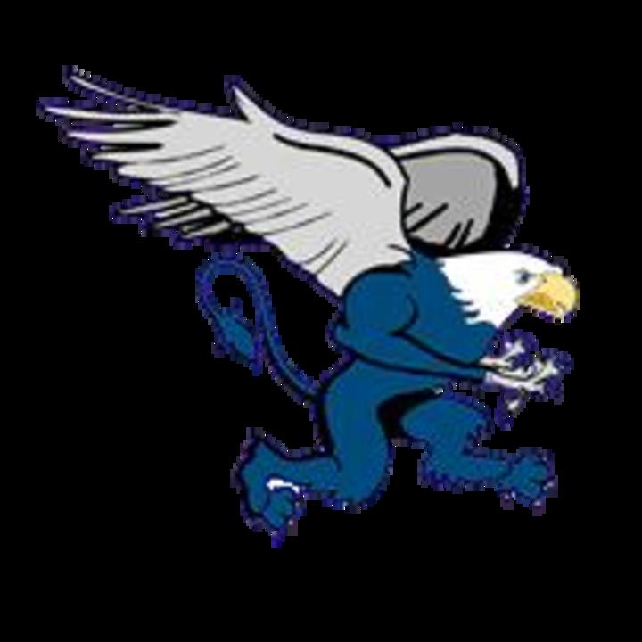 Lincoln-Way East High School mascot