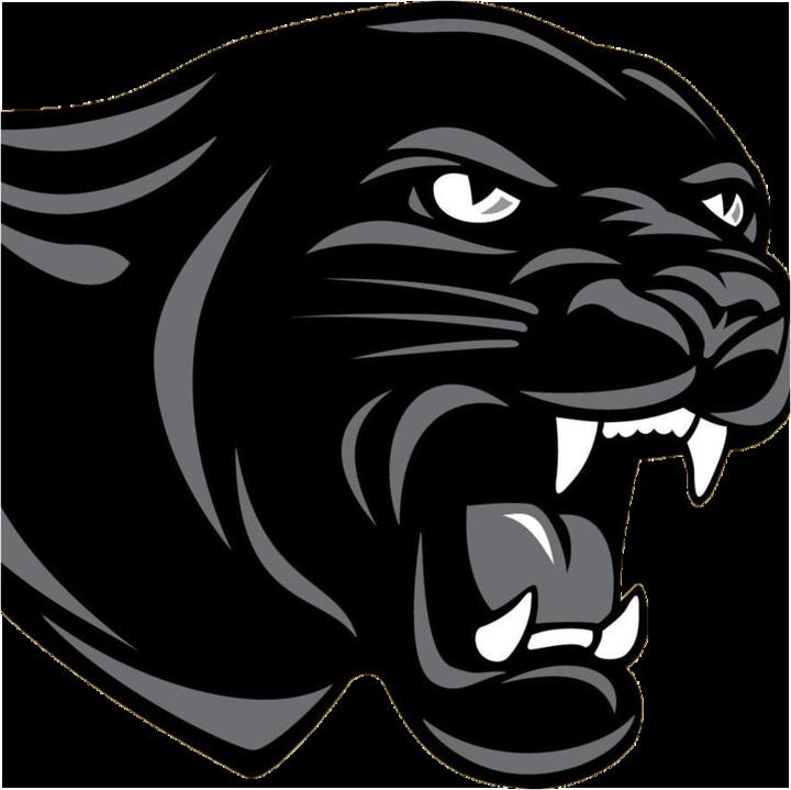 Corydon Central High School mascot