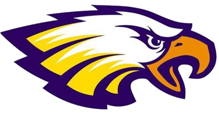Rantoul Township High School mascot