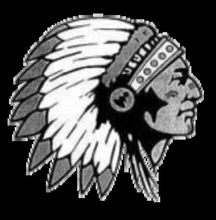 Meredosia-Chambersburg High School mascot