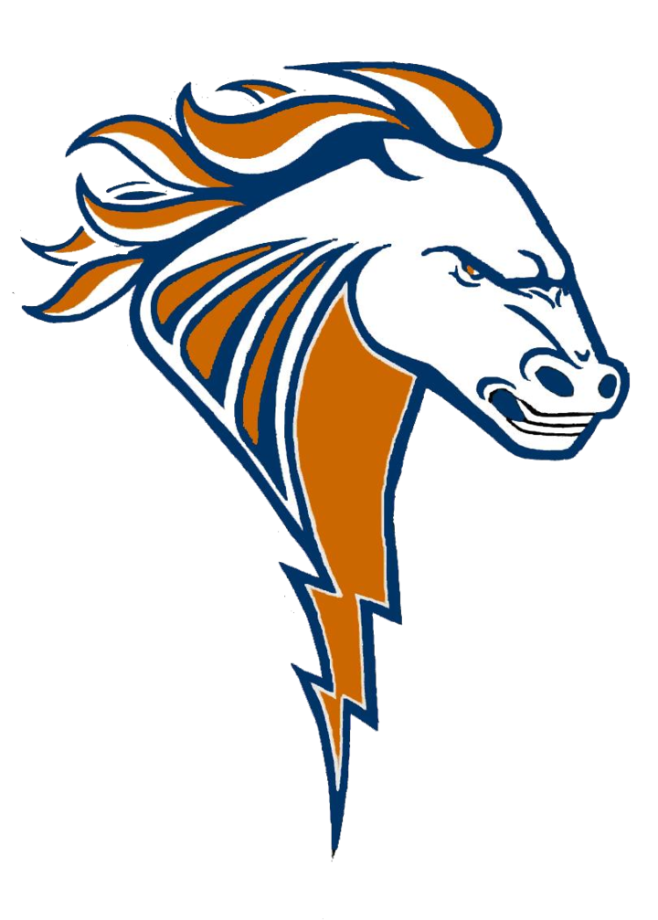 Illini West High School mascot