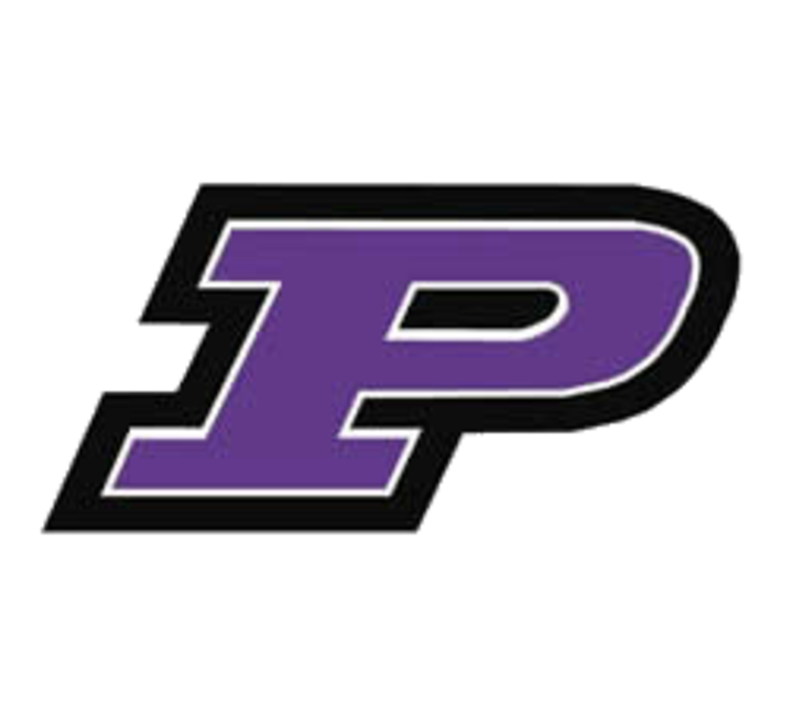 Plano High School mascot