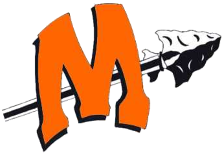 Minooka High School mascot