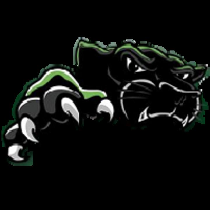 Leland High School mascot