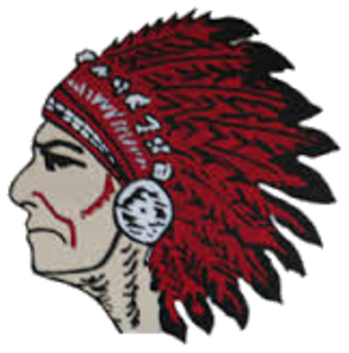 Pittsfield High School mascot