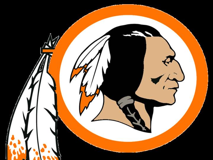 Prophetstown High School mascot