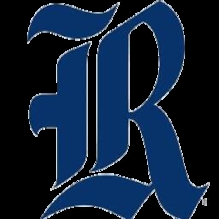 Reavis High School mascot