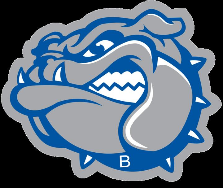 Batesville High School mascot