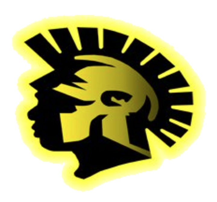 Orr Academy High School mascot