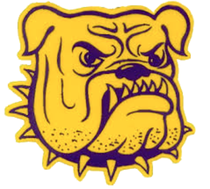 Wauconda High School mascot