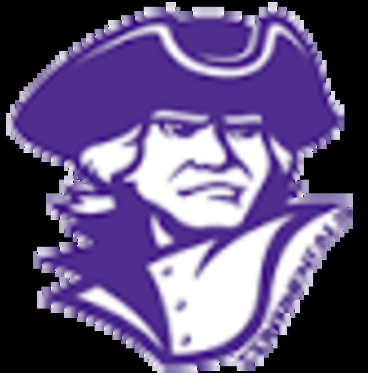 George Washington Community High School mascot