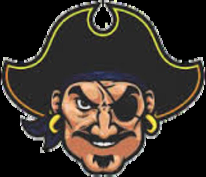 Wells Academy High School mascot