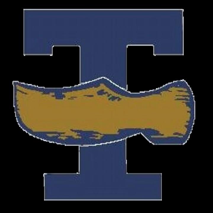 Teutopolis High School mascot