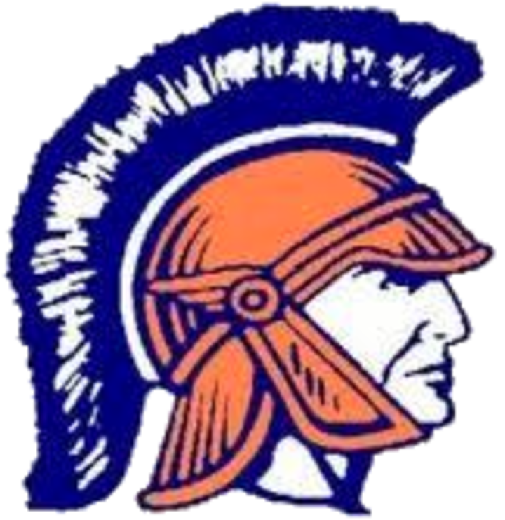Romeoville High School mascot