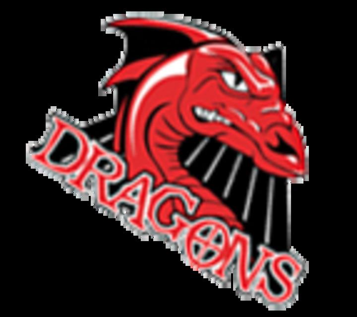 Pekin High School mascot