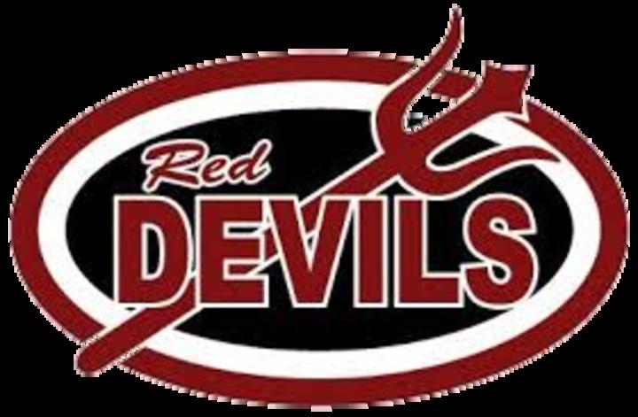 Lowell High School mascot
