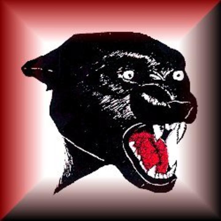 Proviso West High School mascot