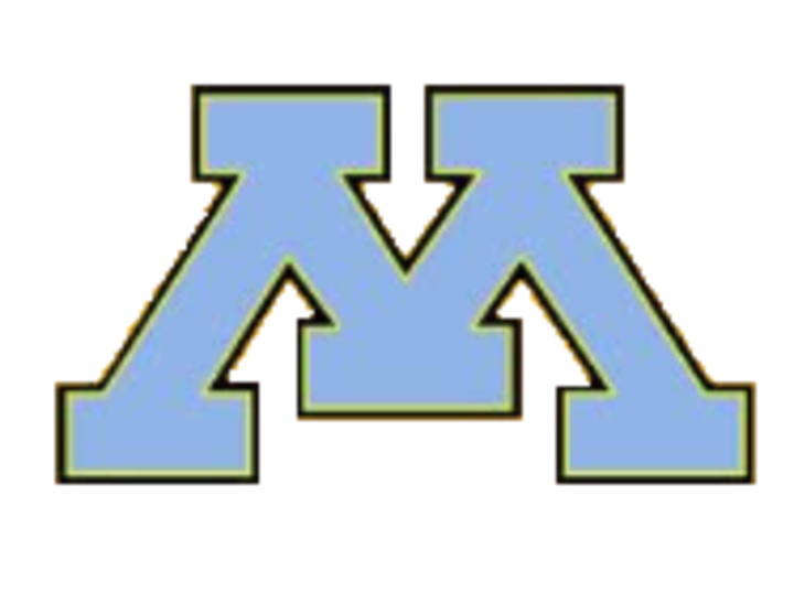 Maine West High School mascot