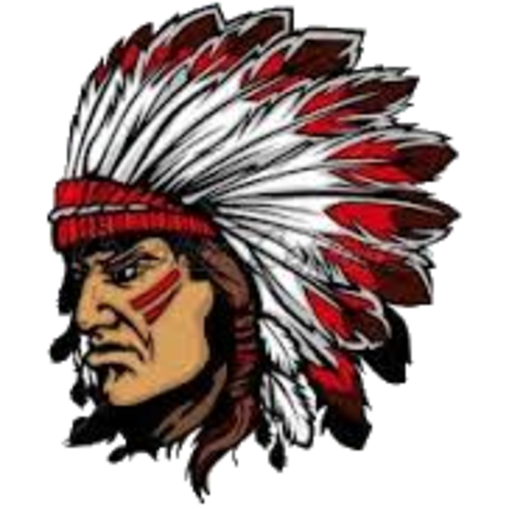 Wayne City High School mascot