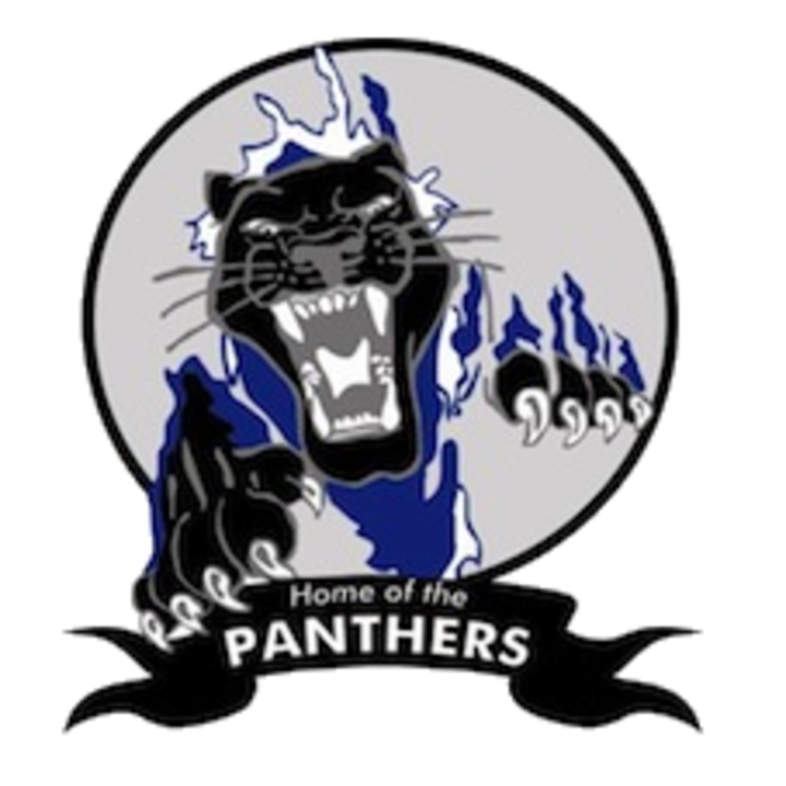 Annapolis High School mascot