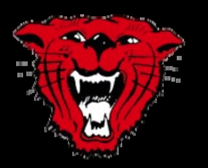 El Dorado High School mascot