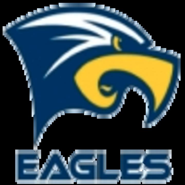 Aberdeen High School mascot