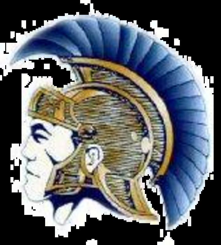Southeast High School mascot