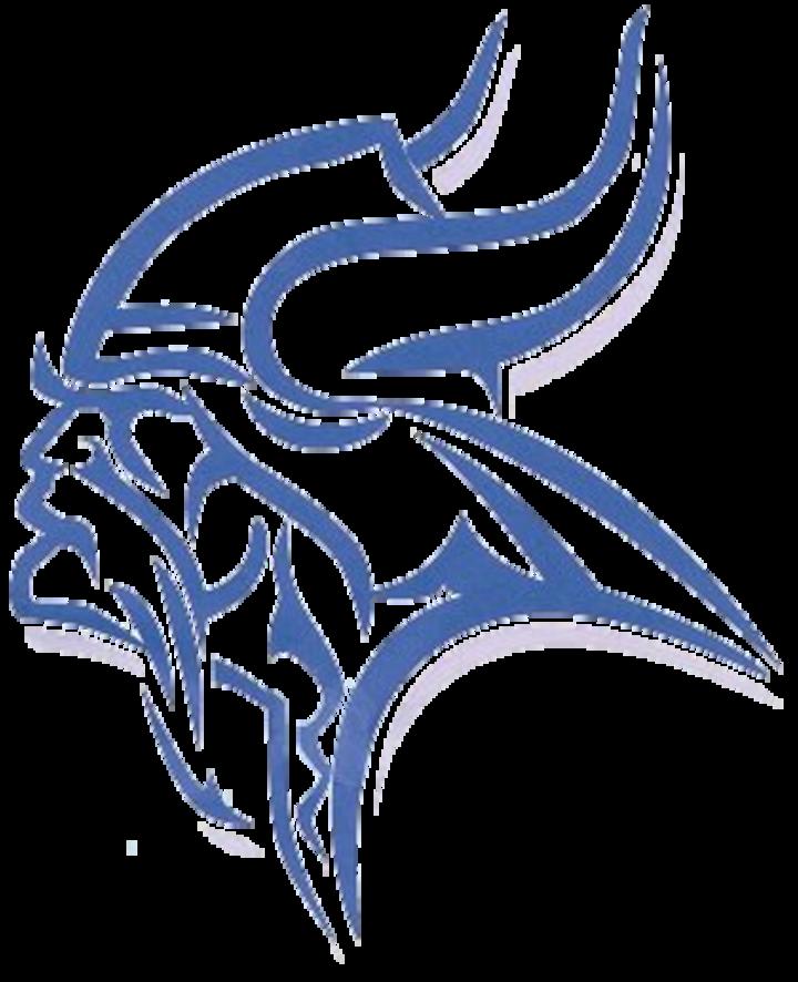 North White High School mascot