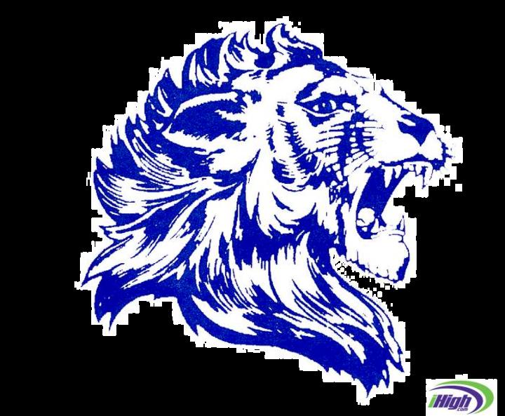 Lisle High School mascot
