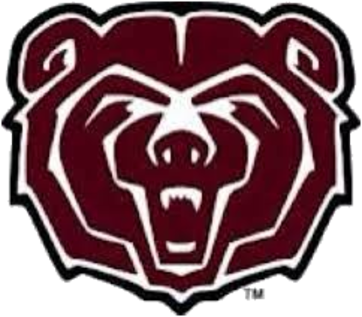 Lawrence Central High School mascot
