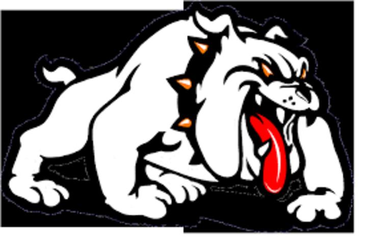 New Albany High School mascot
