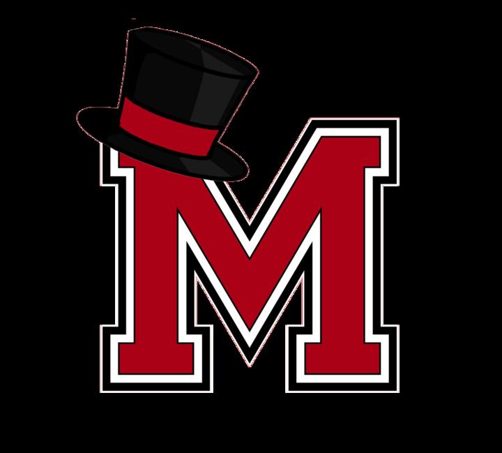 Marblehead High School mascot