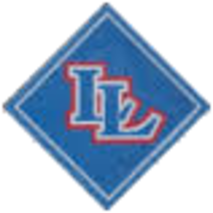 Lakeland High School mascot