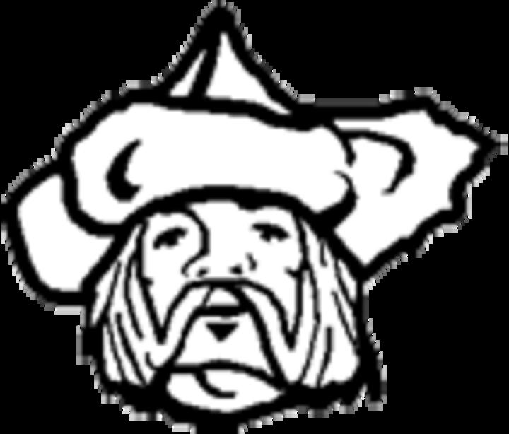 Polo High School mascot