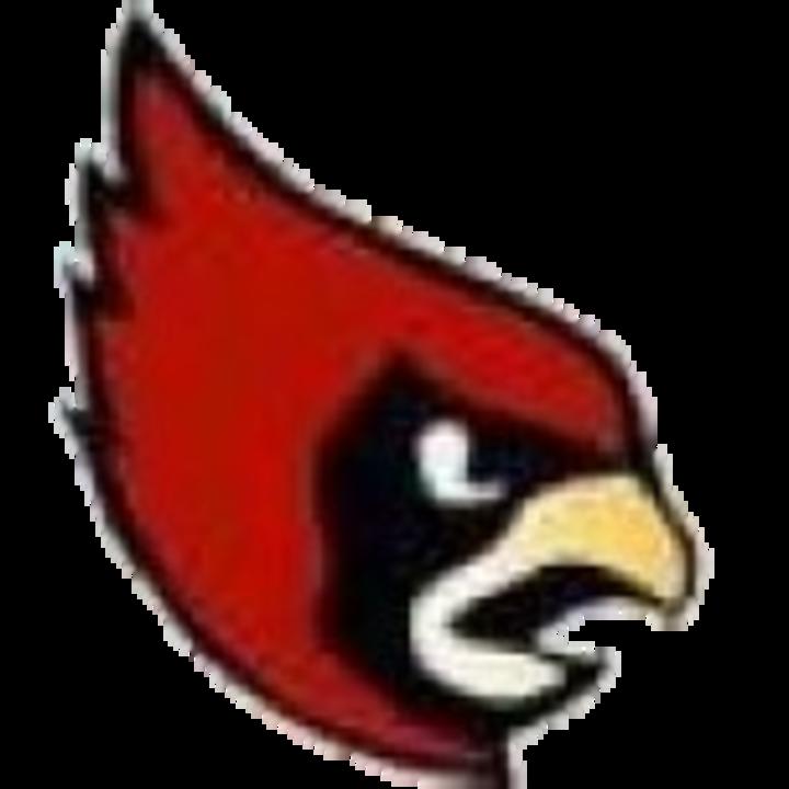 Harper High School mascot