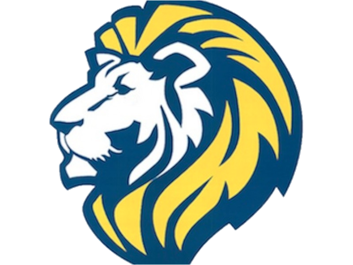 Lyons Township High School mascot