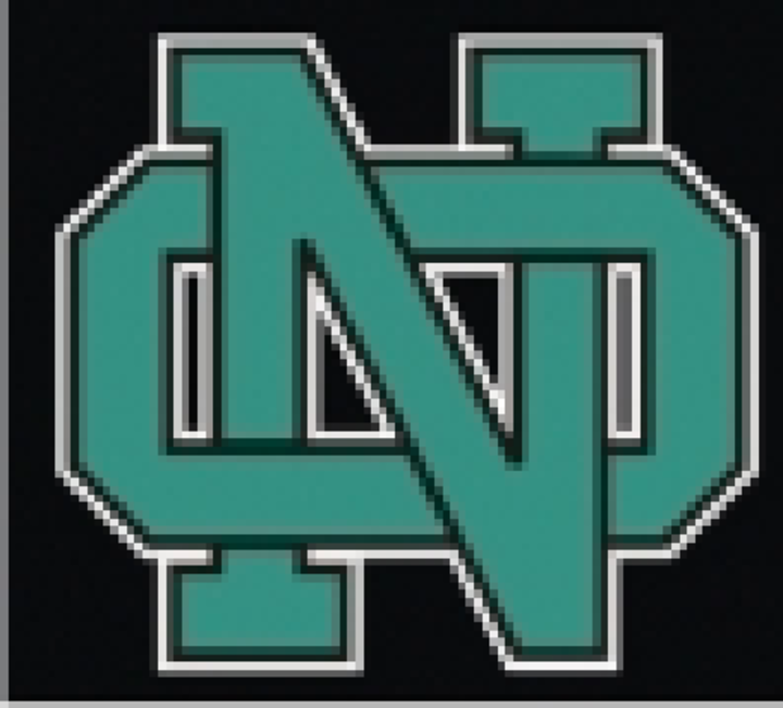 North Oldham High School mascot
