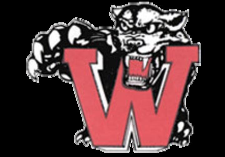 Western High School mascot
