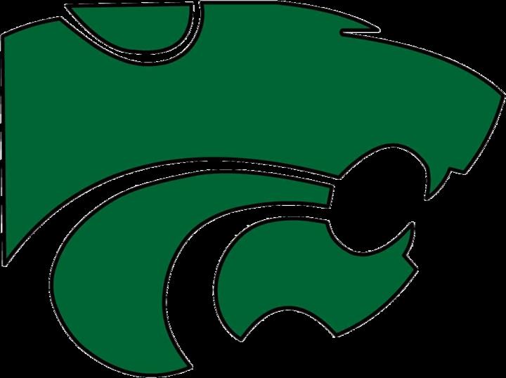 Lawrence North High School mascot