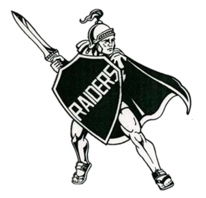 Midwest Central High School mascot