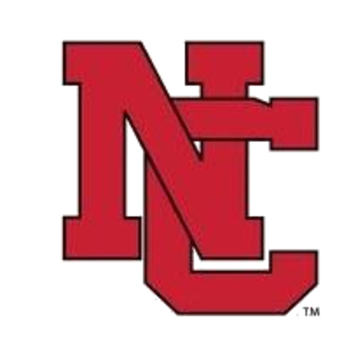 North Central High School mascot