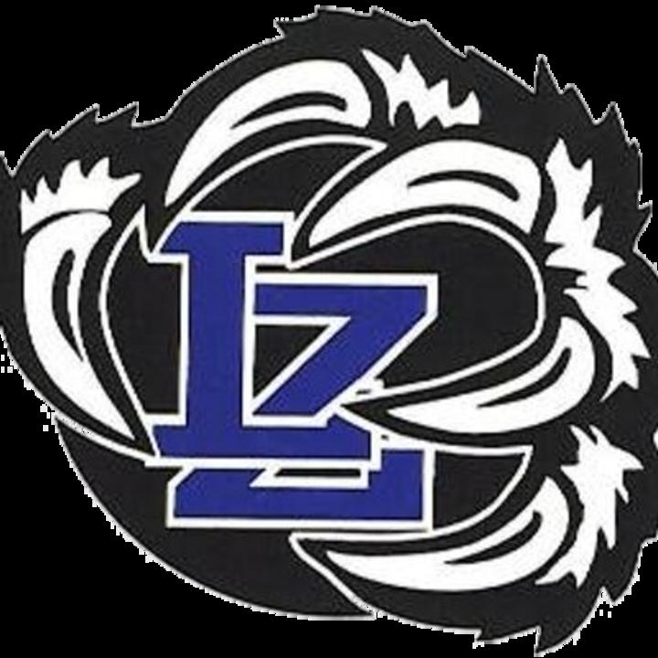 Lake Zurich High School mascot