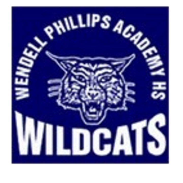 Phillips Academy High School mascot