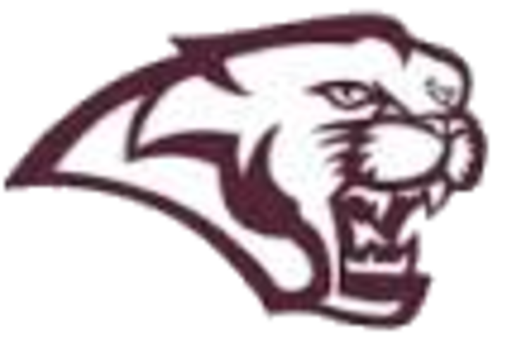 Central Noble High School mascot