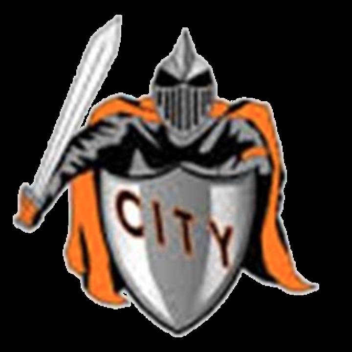 Baltimore City College mascot