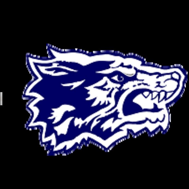 Oswego East High School mascot