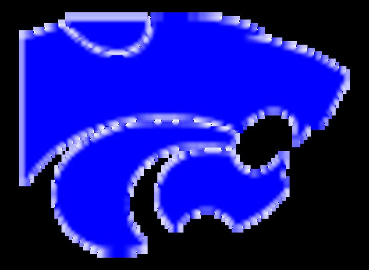 North Harrison High School mascot